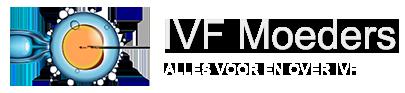 IVF-Moeders